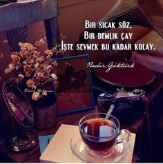 Let There Be Love, Turkish Tea, Collage Maker, V60 Coffee, Coffee Time, Deli, Alcoholic Drinks, Coffee Maker, Itunes