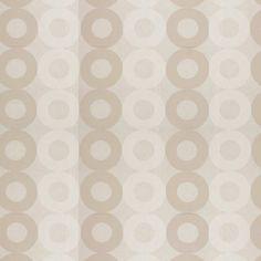 Warwick Fabrics : HORIZON