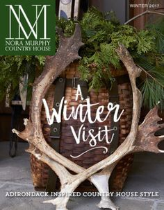 wintermag_2017_cover