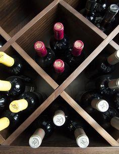 Wines....con la alegria del vino!!! :)