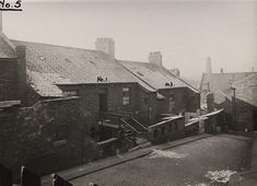 Chapel Terrace/Chapel Court Scotswood Dept of Environmental Health 1934 Old Photographs, Old Photos, Environmental Health, Contemporary Photographers, Local History, West End, Newcastle, Terrace, Black And White