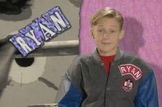ryan gosling animated GIF