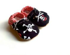 pirate mobile baby - Google Search