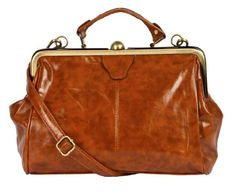 Insomniac Sale Picks: Frame Handbags - Already Pretty | Where style meets body image