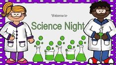 This year, I helped organize a STEAM and AMSTI Science Night at our school. We began with an educational presentation to teach parents about the new science and engineering standards. Then, we set up these task challenge centers for parents to complete with their