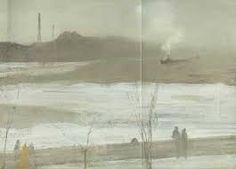 Картинки по запросу james whistler