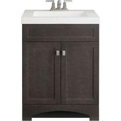 bath cabinet inspiration vanities ideas smartness bathroom plush buying trendy design elegant at vanity guide on lowes