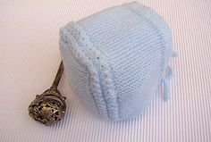 tutorial para hacer Capota o Gorrito de bebé que va juego con el Jersey Princesa, paso a paso Baby Hats Knitting, Knitting For Kids, Knitted Hats, Crochet Hats, Inspiration For Kids, Fashion Backpack, Coin Purse, Winter Hats, Crochet Patterns