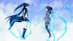 Category:Other self | Black Rock Shooter Wiki | Fandom powered by ...