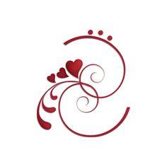 tubes St-Valentin - Blog de l'ile de kahlan ❤ liked on Polyvore