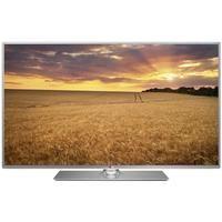 LG 32LB650V 42'' Full HD 3D WebOS SMART LED TV title=