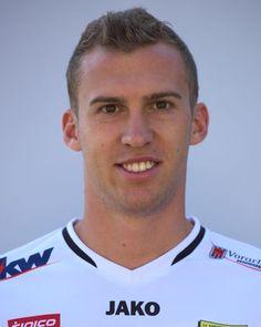 Lukas Jäger Fc Barcelona, City, Football Soccer, Cities