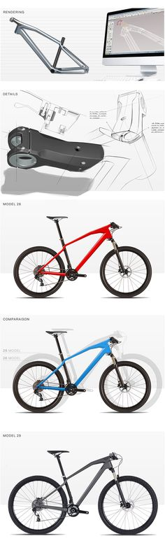 33 Cx Ideas Cyclocross Bike Bicycle