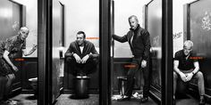 Trainspotting 2: Mark Renton Featurette explains what hes been up to and why hes come back. http://ift.tt/2hDushZ #timBeta