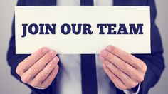 We are hiring! Looking for dedicated, hardworking vinyl installers. Experience in sign industry a plus. Send resumes to Shelby@kauffs.com **Please Share**