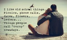 """Top 58 Relationship Quotes – Quotes About Relationships """"Love is composed of a single soul inhabiting two bodies. The best thing life quotes & sayings Relationships Love, Relationship Quotes, Relationship Challenge, Relationship Issues, Old Fashioned Quotes, Old Fashioned Love, Youre My Person, Romance, Funny Quotes"""