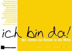 Kinderrechte - Katholische Jungschar Languages, God, Awesome, Design, Style, Child Rights, The Bible, Catholic, Guys