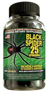 Black Spider 25 by Cloma Pharma Fat Burner/Weight Loss 100 Caps Exp. Lose Thigh Fat, Quick Weight Loss Diet, Black Spider, Diet Plan Menu, Fat Burner, How To Increase Energy, Reduce Weight, Lose Weight, Instagram