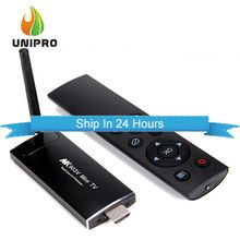 [In Stock]! MK903V RK3288 Android 4.4 TV Box Stick Quad Core 1.8GHz 2G/8G XBMC 4K*2K H.265 2.4GHz/5GHz Dual WiFi OTG USB TV Box     Tag a friend who would love this!     FREE Shipping Worldwide     #ElectronicsStore     Get it here ---> http://www.alielectronicsstore.com/products/in-stock-mk903v-rk3288-android-4-4-tv-box-stick-quad-core-1-8ghz-2g8g-xbmc-4k2k-h-265-2-4ghz5ghz-dual-wifi-otg-usb-tv-box/