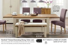 Dining Room Furniture | Kitchen & Dining | Home & Furniture | Next Official Site - Page 37