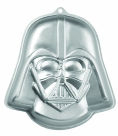 Wilton 2105-3035 Star Wars Cake Pan Wilton,http://www.amazon.com/dp/B0083AZL9O/ref=cm_sw_r_pi_dp_Dynotb1BY96JCMRG