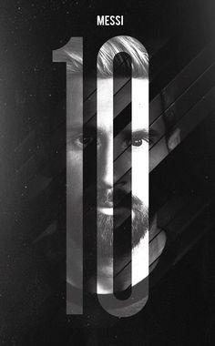 """Lionel Messi Daily — """"As long as Messi is alive, he's the best player. Messi 10, Lional Messi, Messi Fans, Messi Logo, Football Messi, Messi Soccer, Lionel Messi Wallpapers, Ronaldo Wallpapers, Messi And Ronaldo Wallpaper"""