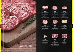 "Check out my @Behance project: ""Frozen Food Catalog"" https://www.behance.net/gallery/50302421/Frozen-Food-Catalog"