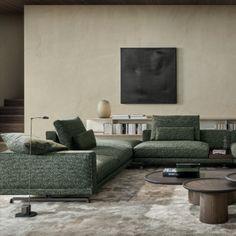 Jbonet a toujours inspiré les architectes, les designers et les artistes. L'entreprise devient influente dans le domaine du design et de la décoration, en apportant à l'environnement une atmosphère agréable et raffinée. Jetez un coup d'œil à La meilleure sélection de Tapis des Boutiques de NICE: Living Room Sofa, Living Area, Interior Styling, Interior Design, San Pablo, Diy Sofa, Sofa Furniture, Decoration, Nice