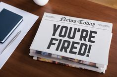 """What Does """"At Will Employment"""" Really Mean? - http://feedproxy.google.com/~r/SmallBusinessTrends/~3/OW079EiRm60/what-does-at-will-employment-mean.html"""