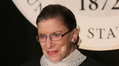 The 8 Best Lines From Ginsburg's Dissent on the Hobby Lobby Contraception Decision | Mother Jones