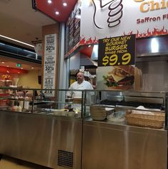 Halal in Perth. Located in the heart of Perth. Juju Chicken deliver Halal Meals with Persian flavours. Halal Recipes, Perth, Burgers, Arcade, Charcoal, Australia, Range, Restaurant, Apple