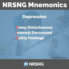 Check out our free nursing mnemonics lessons. Quickly and easily retain only the most important information for hundreds of key nursing terms. Nursing Board, Nursing Tips, Ob Nursing, Nursing School Memes, Nursing Schools, Medical School, Psychiatric Mental Health Nursing, Student Info, Pharmacology Nursing