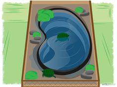 Build an Indoor Aquatic Turtle Pond Step 8.jpg
