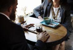 Flirting vs cheating 101 ways to flirt online dating sites: