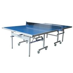 Joola Nova DX Outdoor Table Tennis Table Joola