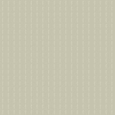 Free digital autumn scrapbooking and fun papers in fall colors – ausdruckbares Geschenkpapier – freebie | MeinLilaPark – DIY printables and downloads