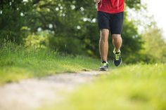 This workout targets a sprint or Olympic-distance athlete looking to add a bit more speed to their fitness.