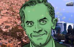 Zodes, el despojo como bienestar http://revoluciontrespuntocero.com/zodes-el-despojo-como-bienestar/