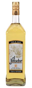 el Jimador Reposado Tequila, $65.00 #fathersday #tequila #gifts #1877spirits