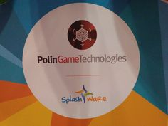 Since 2016 SplashWare became a part of a bigger family, the Polin Game Technologies. This was a huge steps and we have many interesting projects even to this day. Big Family, Attraction, How To Become, Technology, Game, Projects, Tech, Log Projects, Blue Prints