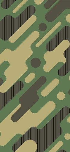 iPhone Army Wallpapers HD from Uploaded by user Boat Wallpaper, Phone Screen Wallpaper, Green Wallpaper, Cellphone Wallpaper, Mobile Wallpaper, Pattern Wallpaper, Wallpaper Backgrounds, Camoflauge Wallpaper, Wallpapers En Hd