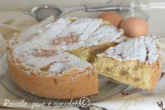 http://blog.giallozafferano.it/ricettepanedolci/ricetta-della-pastiera-napoletana-tradizionale/