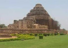 TBI Travel: Puri - A Historical Odyssey in Art and Architecture - The Better India Famous Places, Deities, Art And Architecture, All Over The World, Monument Valley, Temple, Tourism, Places To Visit, India India
