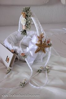 1000 images about boda playa on pinterest bodas mars for Mesas decoradas para bodas