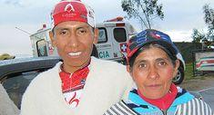 La conmovedora historia de vida de Nairo Quintana, Deportes - Semana.com