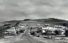Old Photos, Vintage Photos, Cape Town South Africa, Back In Time, Africa Travel, Landscape Photography, Old Things, History, World