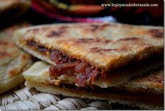 90 Meilleures Images Du Tableau Cuisine Kabyle Et Maghrebine