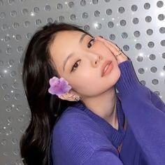 Kim Jennie, Kpop Girl Groups, Korean Girl Groups, Kpop Girls, 1million Dance Studio, J Hope Dance, Black Pink Kpop, Blackpink Photos, Blackpink Fashion