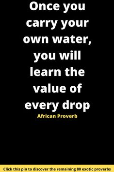 Inspirational proverbs, famous proverbs about life to help you live wisely. Look Up Quotes, Wise Quotes, Book Quotes, Quotes To Live By, Lesson Quotes, Encouragement Quotes For Men, Wisdom Sayings, Inspirational Quotes For Women, Motivational Quotes
