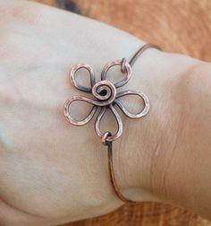 Kupfer Libelle | Wire Crafts | Pinterest | Libellen, Kupfer und Draht